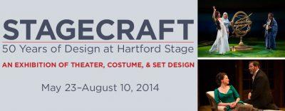 Stagecraft banner