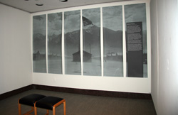 Manzanar2
