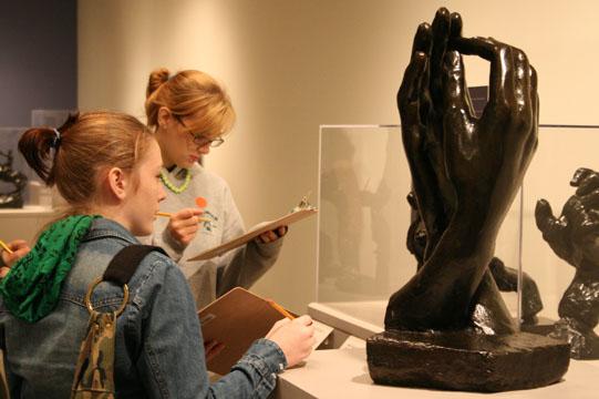 Rodin6
