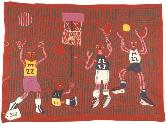 fourbasketballplayers