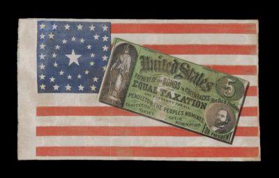 40s-03-flag-Alt-300-1400w