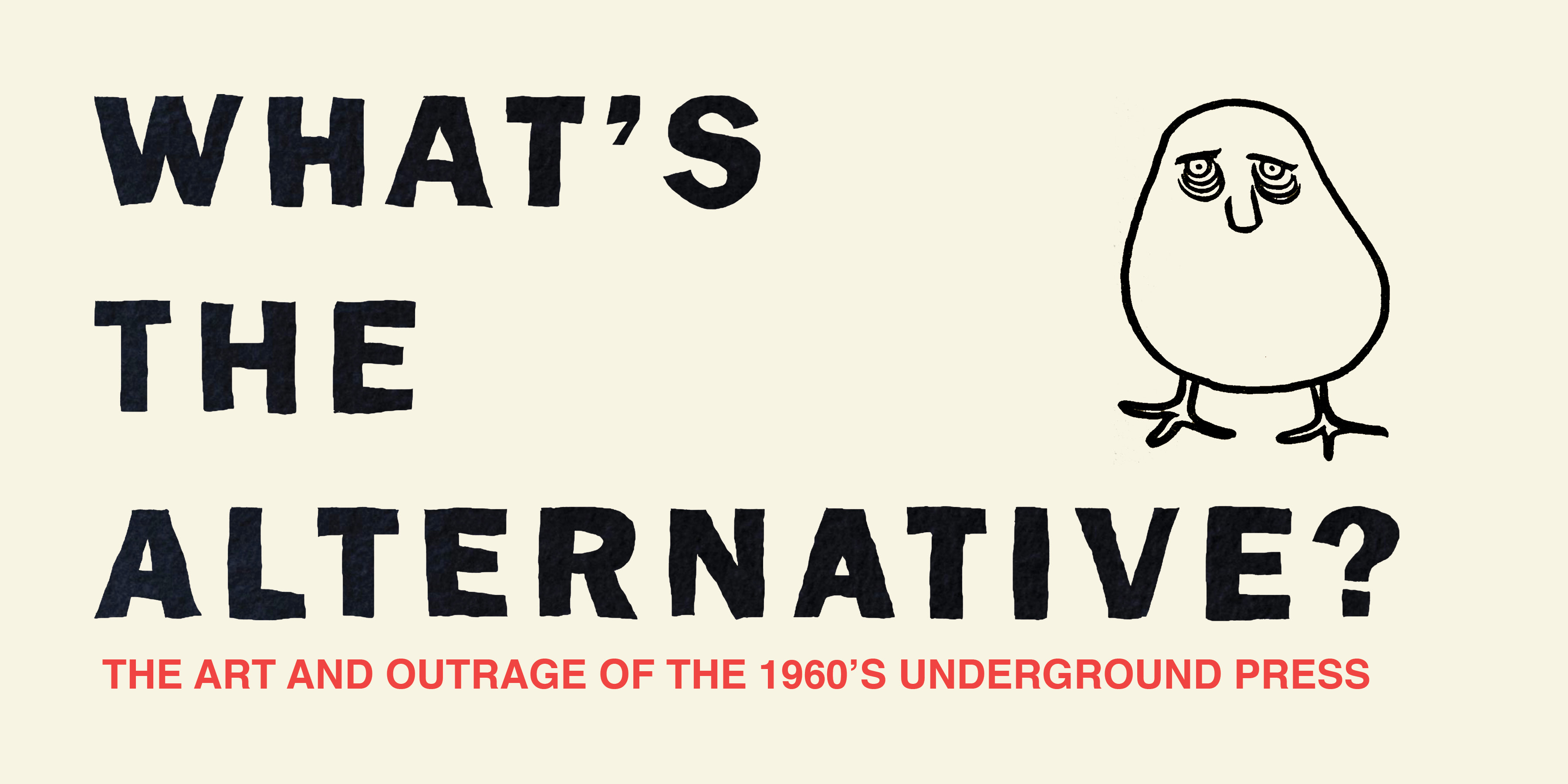 Alternative_Website1