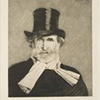 Musical Prints: 1568-1949
