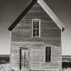 Framing Photography: New Additions to the Benton Collection in Context
