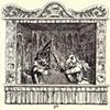 Punch & Judy: Handpuppets, Politics & Humor