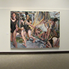 The 2012 Master of Fine Arts Exhibition