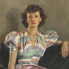 Work It: Women Artists, Ellen Emmet Rand, and the Business of Seeing