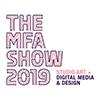 MFA show