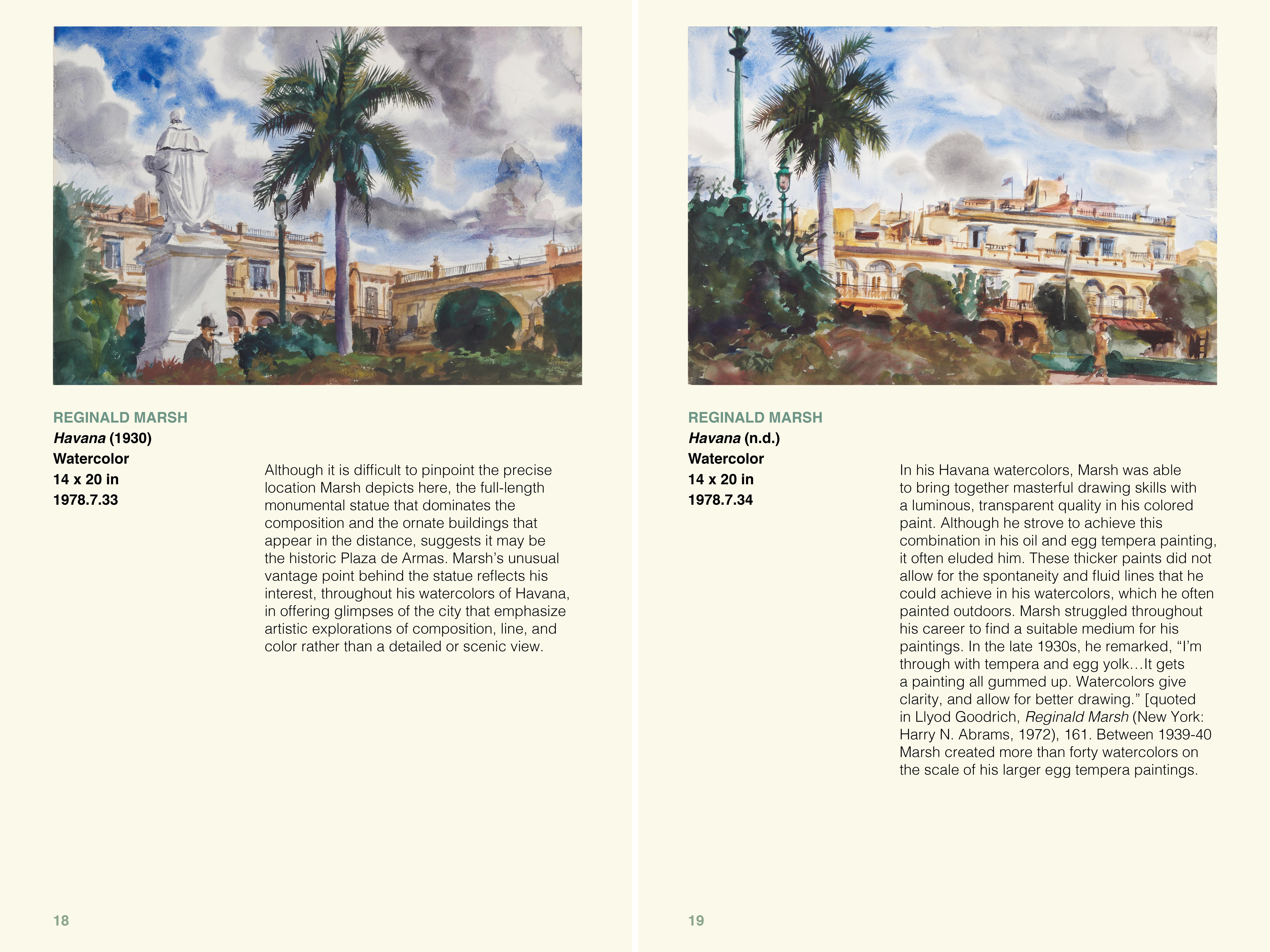 Cuba Catalog 10