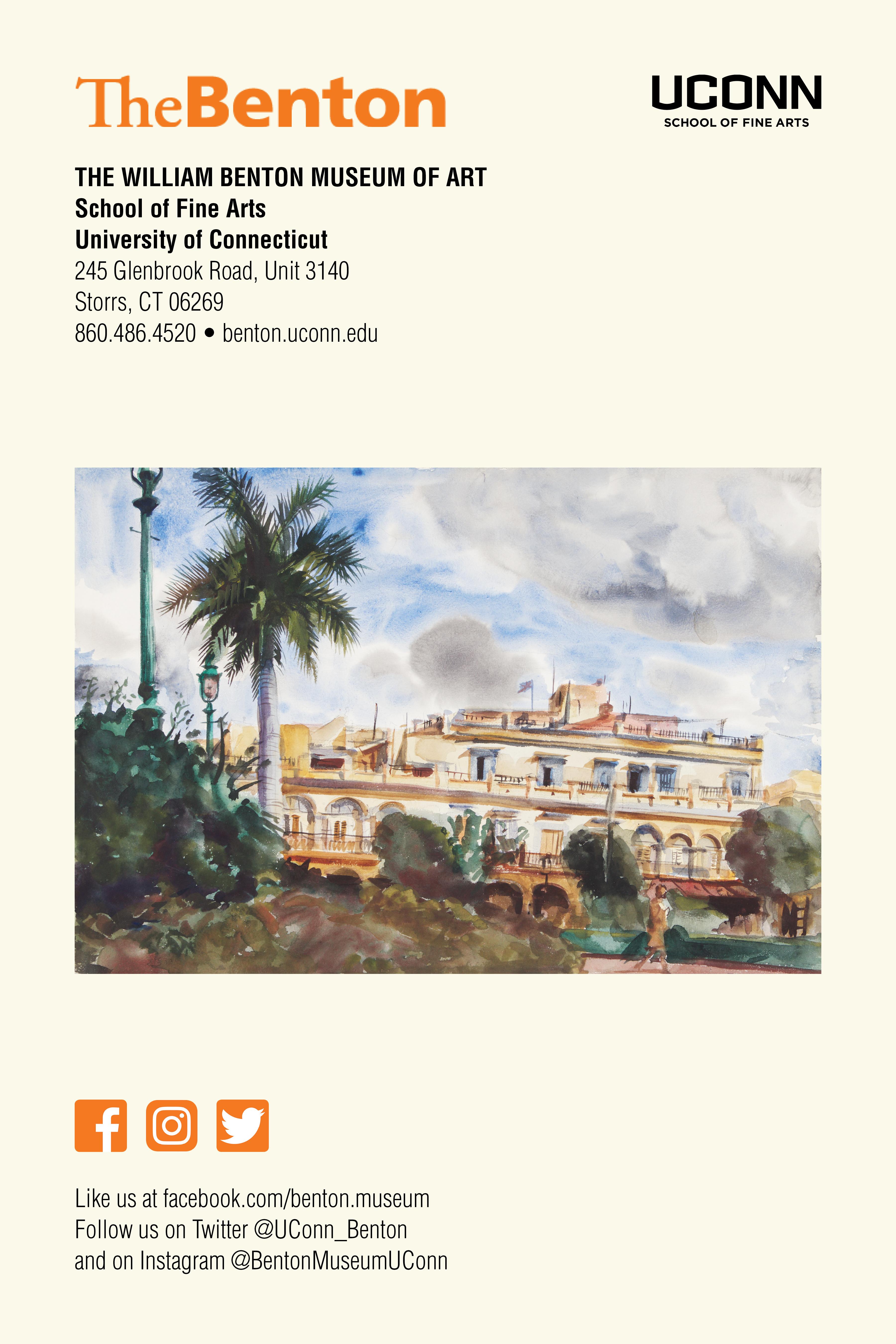 Cuba Catalog 15