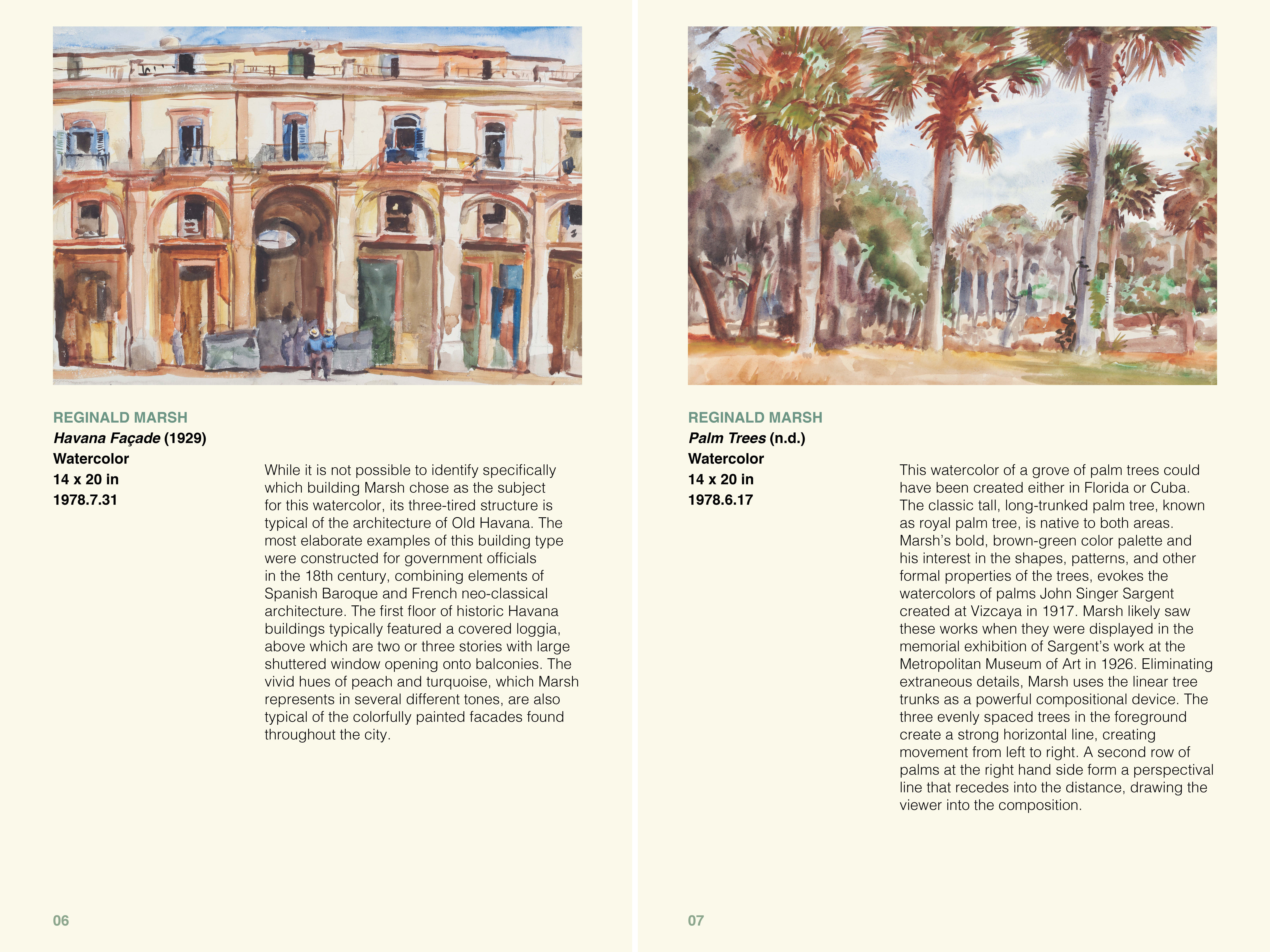 Cuba catalog 4