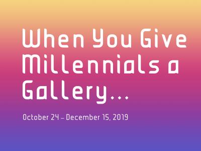 MillennialsGallery_web