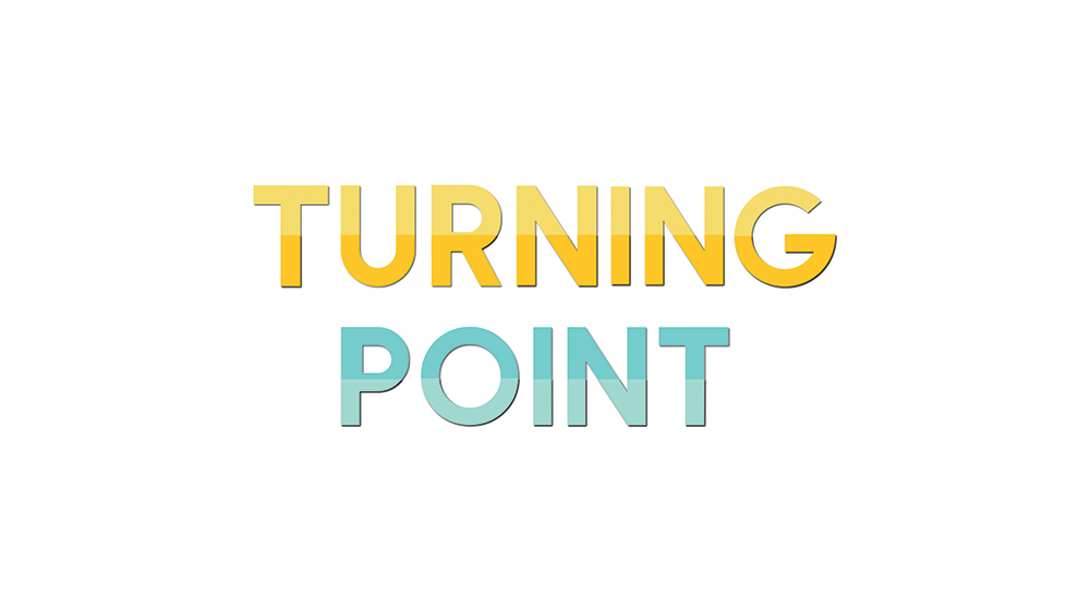 Link to Turning Point Exhibition