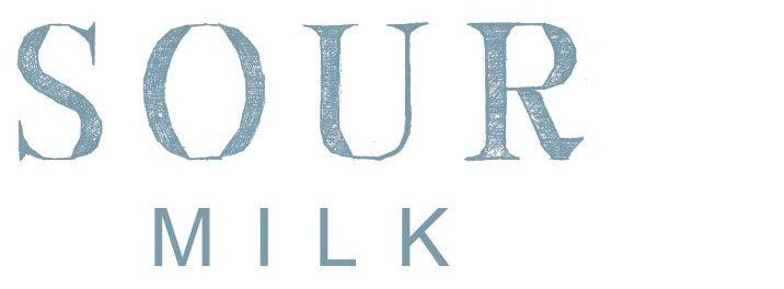 Studio Art Exhibition Logo